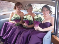 wedding gallery photo